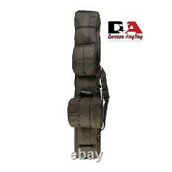 Avid Carp A-Spec 5 Rod Extra Protection Holdall A0430032 New