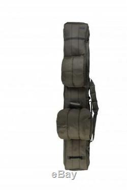 Avid Carp A Spec 5 Rod Extra Protection Rod Holdall A0430032