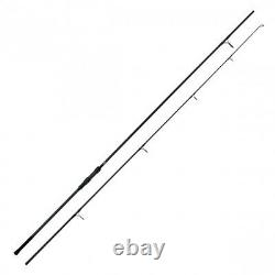 Century CQ 10ft 2 Piece Stalking Rod Complete Range NEW Carp Fishing Rod