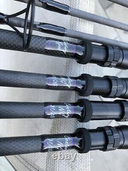 Century Ng Custom Rods Plus Spod Rod- Carp/pike Fishing