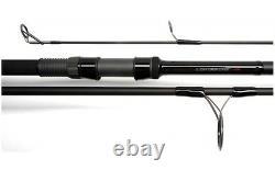 Daiwa Longbow DF 12ft 4.25lb Spod/Marker Rod LBDFSPDM-AU NEW Carp Fishing