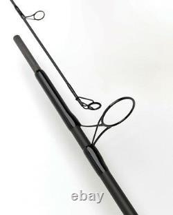 Daiwa Longbow X45 DF 12ft Spod & Marker Rod NEW Carp Fishing Rod LBDFX45SPDM-AU