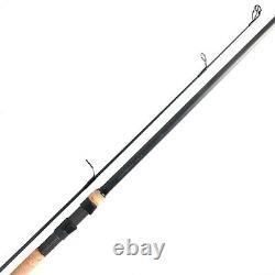 Daiwa Longbow X45 TT Cork Rod All Types NEW Carp Fishing Exclusive Cork Rods