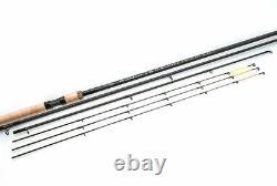 Drennan Acolyte 13ft Distance Feeder Rod NEW Coarse Fishing Rod