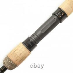 Drennan Acolyte Plus 9ft Feeder Fishing Rod NEW