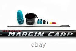 Drennan Red Range Carp Pole 8m NEW Coarse Fishing Pole PTRRMG800