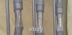 Free Spirit 10ft S Lite 2.75lb Carp Rod