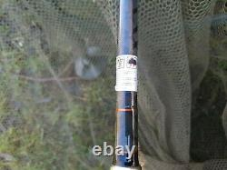 Free Spirit CTX SPM Spomb/Marker Rod 12ft 50mm butt ring