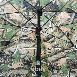 Full Complete Carp Fishing Set up Rods Reels Bag Alarms Holdall Umbrella Tackle