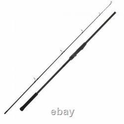 Greys GT 12ft Marker Rod NEW Fishing 12ft Marker Rod 1374058