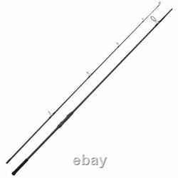 Greys GT 12ft Spod Rod NEW Fishing 12ft Rod 2 piece 1374056