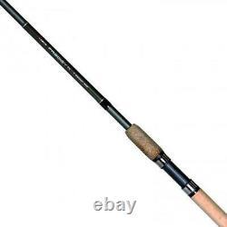 Greys TXL 13ft Specialist Float Rod