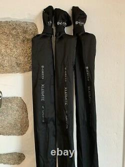 Greys Xlerate Full Shrink Wrap Carp Rod 12ft 3.25lb Model 1436274 Used