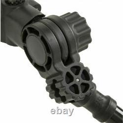 JRC Cocoon Carbon 3 Rod Pod NEW Carp Fishing Rod Pod 1445856 SALE
