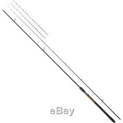 MAP Parabolix Black Edition 11ft Feeder Rod Brand New Free Delivery