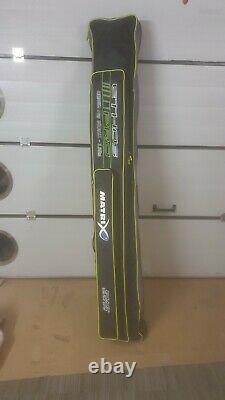 Matrix MTX3 Ultra Pole Package 16m plus extras