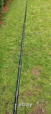 Middy CS24 Carp Pole