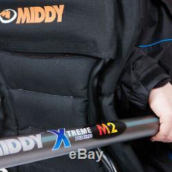 Middy Xtreme M2 Animal Tamer 10m Pole