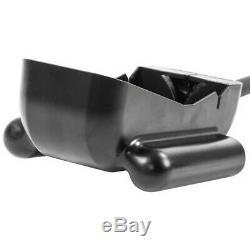 Nash Bushwhacker Baiting Pole System 15 Metres New 2020 T2076 CARP FISHING