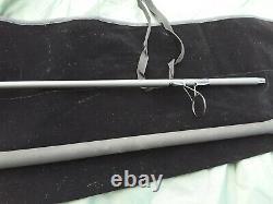 Nash Scope 9ft 3.5lb Tc Carp Rod