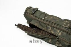 New Nash Tackle Scope Ops 3 Rod Skin 9ft or 10ft Compact Carp Fishing Luggage