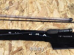 Preston Innovation Supera 10ft Feeder Rod (P0080002)