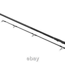 Shimano Tribal TX Intensity 12ft Spod Marker NEW Carp Fishing Spod/Marker Rod