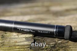 Shimano Tribal TX Ultra Rod NEW Carp Fishing Rod All Models