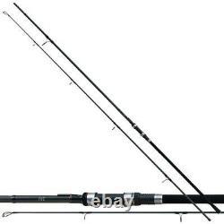 Shimano Tribal TX2 13ft Intensity Carp Rod