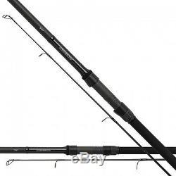 Daiwa Longbow Df X45 50 MM 12ft Rod Toutes Les Courbes De Test Nouveau Pêche À La Carpe