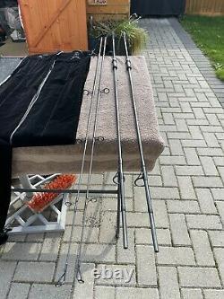 Fox Horizon X3 Carp Rod X 2
