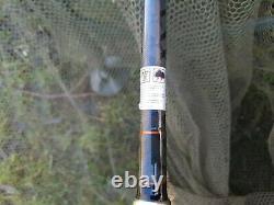 Free Spirit Ctx Spm Spomb/marker Rod 12ft 50mm Anneau De Fesses