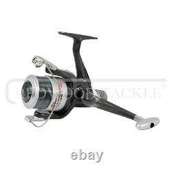 Match/carp Fishing Feeder/quiver Rod & Reel + Line Feeders Hooks, Poids Combo