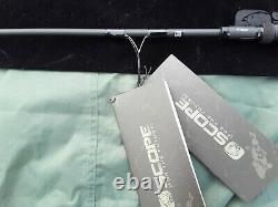 Nash Portée 9ft 3,5lb Tc Carp Rod