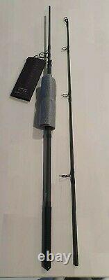 Paire X2 Nash Scope Black Ops Sawn-off Carp Rod 6ft Latest Model Rrp £249! Chaque
