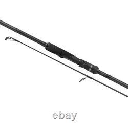 Shimano Tribal Tx-9a Carpe Rod Toutes Les Longueurs Et Courbes D'essai Nouvelle Canne À Pêche À La Carpe