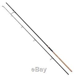 Shimano Tribal Tx2 Cork Poignée Carpe Rod Nouveau Carpe Canne À Pêche 10ft, 12ft & 13ft